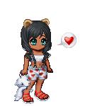 jellosayhello's avatar