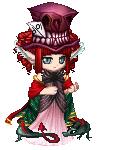 Buhri113's avatar