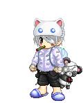 Panda_Moncherry29
