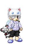 Panda_Moncherry29's avatar