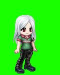 kisa_takamine's avatar