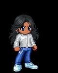 ConfidentBabe94's avatar