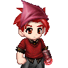 Zelek's avatar