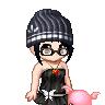 azncutie262's avatar