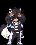 Roxoah's avatar