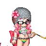 Kayke's avatar