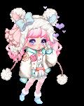 Kitty kthxbai's avatar