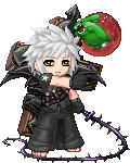 warnerbranden's avatar