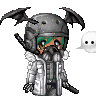 Rekoncile's avatar