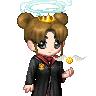 dayanara94's avatar