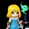 Kk-Cagalli_Yula_Attha-kK's avatar