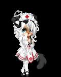 -l- FiZz -l-'s avatar