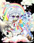 skeetskeet in uranus's avatar