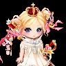 Mandurrr's avatar