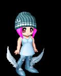 Warrior Blair's avatar