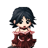 noodle-stylo's avatar