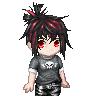 Ratluver16's avatar