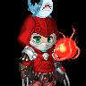 KnightwingRG's avatar
