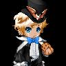 Dino Lue's avatar