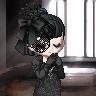 Nanashi Kage Enjeru's avatar