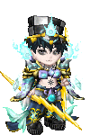 darkchild9388's avatar