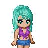 zizi567's avatar