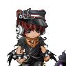 AMESASTIN's avatar