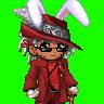 pujos's avatar