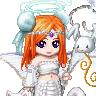 Lulunaea's avatar