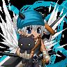 Haru Glorry's avatar