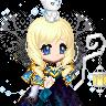 hyprchik's avatar