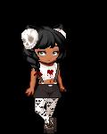 Nikkdaghost's avatar