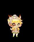 Deoxtri's avatar