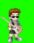 demonattwo's avatar