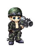 Jontimen's avatar