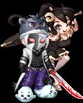 Razor Cadres's avatar