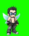 Marble Soda's avatar