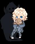 LessThan3U's avatar