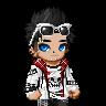 DevynAsylum's avatar