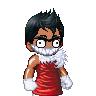 xXSilver_TakaminaXx's avatar