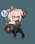 Sorako no Yasu's avatar