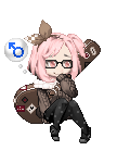 Cafe Shoppe's avatar