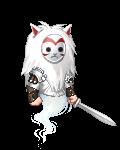 Avaricious Avarice's avatar
