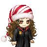 trip_in_mid_air's avatar