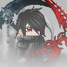felco64's avatar
