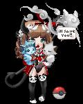 The Lady Desire's avatar