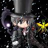 AIlen Walker's avatar