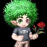 yeshue's avatar