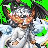 the white nage masta's avatar
