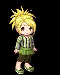 Starmy Me's avatar